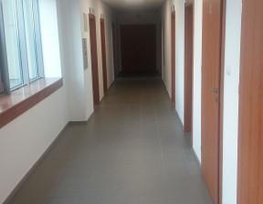 Biuro do wynajęcia, Rzeszów Rejtana, 631 m²