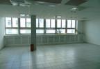 Biuro na sprzedaż, Płock Tumska, 1336 m²   Morizon.pl   8301 nr10