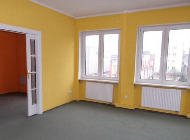Biurowiec do wynajęcia, Sławno Marii Curie Skłodowskiej, 83 m² | Morizon.pl | 7767