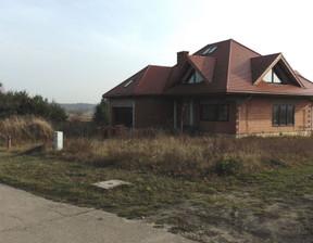 Dom na sprzedaż, Piotrków Trybunalski Wypoczynkowa, 519 m²