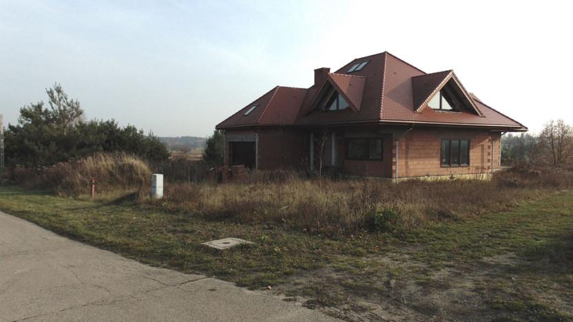 Dom na sprzedaż, Piotrków Trybunalski Wypoczynkowa, 519 m²   Morizon.pl   1696