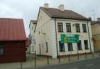 Kamienica, blok na sprzedaż, Włodawa, 583 m² | Morizon.pl | 3777 nr5