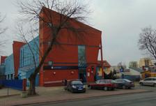 Biuro do wynajęcia, Bełchatów Wojska Polskiego, 76 m²