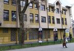 Biurowiec na sprzedaż, Bielsko-Biała Dolne Przedmieście, 5489 m² | Morizon.pl | 3882 nr3