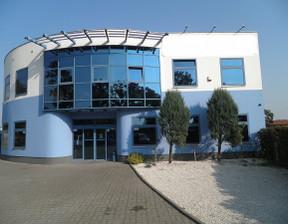 Lokal handlowy na sprzedaż, Osielsko Szosa Gdańska, 1501 m²