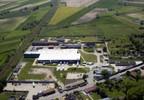 Hala na sprzedaż, Czerniewice Choceńska, 15834 m² | Morizon.pl | 3730 nr3