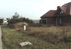 Dom na sprzedaż, Piotrków Trybunalski Wypoczynkowa, 519 m²   Morizon.pl   1696 nr3