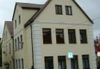 Kamienica, blok na sprzedaż, Włodawa, 583 m² | Morizon.pl | 8327 nr4