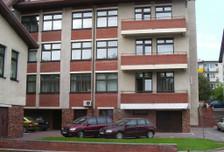 Garaż na sprzedaż, Ostróda S. Wyspiańskiego, 32 m²