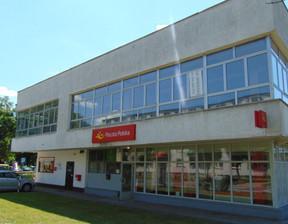 Biuro na sprzedaż, Namysłów, 460 m²