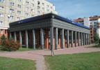 Obiekt na sprzedaż, Kraków Nowa Huta, 2404 m²   Morizon.pl   0655 nr2