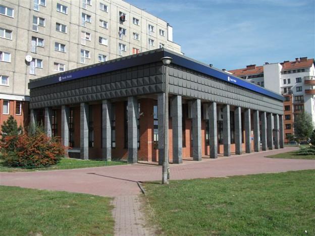 Obiekt na sprzedaż, Kraków Nowa Huta, 2404 m²   Morizon.pl   0655