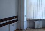 Lokal użytkowy na sprzedaż, Ostrołęka Kuklińskiego, 227 m²   Morizon.pl   8612 nr11