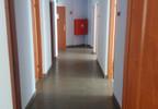 Biuro do wynajęcia, Puławy Partyzantów, 248 m²   Morizon.pl   9383 nr6
