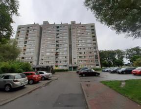 Kawalerka na sprzedaż, Częstochowa Słowackiego, 36 m²