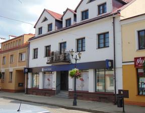 Lokal użytkowy na sprzedaż, Pułtusk Świętojańska, 713 m²