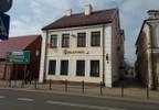 Kamienica, blok na sprzedaż, Włodawa, 583 m² | Morizon.pl | 3777 nr2