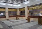 Obiekt na sprzedaż, Bielsko-Biała 1-go Maja 13, 797 m² | Morizon.pl | 8529 nr3