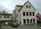 Kamienica, blok na sprzedaż, Włodawa, 583 m² | Morizon.pl | 3777 nr7