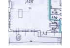 Biurowiec do wynajęcia, Karpie Os. Aleja Akacjowa, 145 m² | Morizon.pl | 9181 nr3