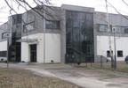Obiekt na sprzedaż, Mysłowice Wesoła, 2357 m²   Morizon.pl   5885 nr2