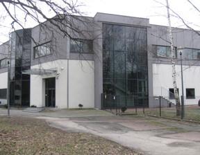 Obiekt na sprzedaż, Mysłowice Wesoła, 2357 m²