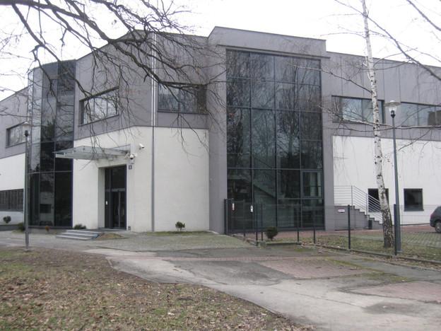 Obiekt na sprzedaż, Mysłowice Wesoła, 2357 m²   Morizon.pl   5885