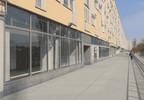 Lokal użytkowy na sprzedaż, Warszawa Szmulowizna, 458 m²   Morizon.pl   3753 nr4