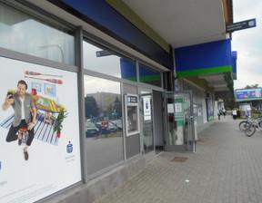 Lokal usługowy na sprzedaż, Świdnik Racławicka, 837 m²