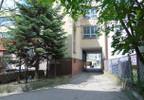 Biuro na sprzedaż, Płock Tumska, 1336 m²   Morizon.pl   8301 nr7