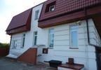 Biurowiec do wynajęcia, Piaseczno Techniczna, 950 m²   Morizon.pl   4598 nr2