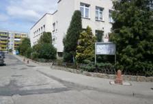Biurowiec do wynajęcia, Karpie Os. Aleja Akacjowa, 15 m²
