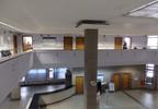 Biurowiec na sprzedaż, Bielsko-Biała Dolne Przedmieście, 5489 m² | Morizon.pl | 3882 nr5