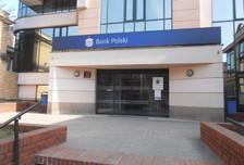 Biuro do wynajęcia, Łódź Śródmieście, 637 m²