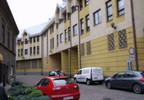 Biurowiec na sprzedaż, Bielsko-Biała Dolne Przedmieście, 5489 m² | Morizon.pl | 3882 nr15