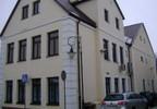 Kamienica, blok na sprzedaż, Włodawa, 583 m² | Morizon.pl | 8327 nr3