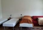 Mieszkanie do wynajęcia, Andrychów Krakowska, 147 m² | Morizon.pl | 7159 nr14