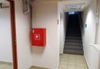 Lokal użytkowy na sprzedaż, Warszawa Szmulowizna, 458 m²   Morizon.pl   3753 nr11