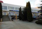 Biuro na sprzedaż, Łomża Niemcewicza, 1685 m²   Morizon.pl   3125 nr2