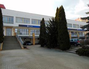 Biuro na sprzedaż, Łomża Niemcewicza, 1685 m²