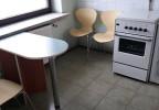Mieszkanie do wynajęcia, Andrychów Krakowska, 147 m² | Morizon.pl | 7159 nr9
