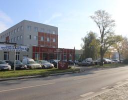 Morizon WP ogłoszenia | Hotel na sprzedaż, Kutno Łąkoszyńska, 1954 m² | 8845