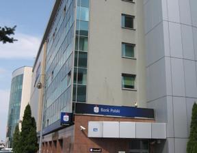 Biuro do wynajęcia, Rzeszów Śródmieście, 233 m²