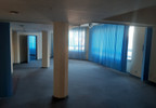 Biurowiec na sprzedaż, Cieszyn Kolejowa, 4144 m²   Morizon.pl   3139 nr8