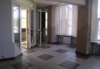 Lokal użytkowy na sprzedaż, Ostrołęka Kuklińskiego, 227 m²   Morizon.pl   8612 nr8