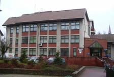 Mieszkanie na sprzedaż, Ostróda S. Wyspiańskiego, 53 m²