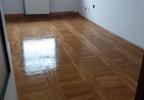 Mieszkanie do wynajęcia, Andrychów Krakowska, 147 m² | Morizon.pl | 7159 nr8