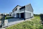Morizon WP ogłoszenia | Dom na sprzedaż, Podolszyn, 120 m² | 3263