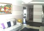 Mieszkanie na sprzedaż, Monako Monte Carlo, 83 m²   Morizon.pl   3363 nr8