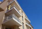 Mieszkanie na sprzedaż, Francja Alpy Nadmorskie, 86 m² | Morizon.pl | 3214 nr8